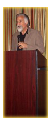 podium photo