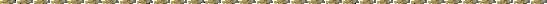 treble-clefs-dividing-line2